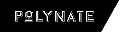 Polynate