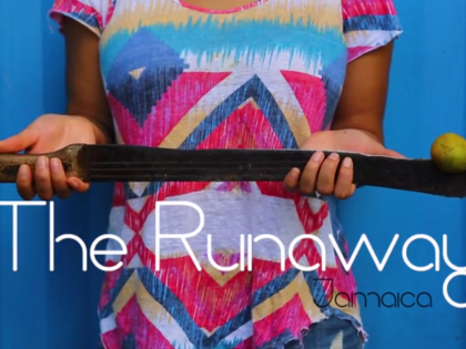 Help Fund The Runaway, a #BLD B&B in Jamaica