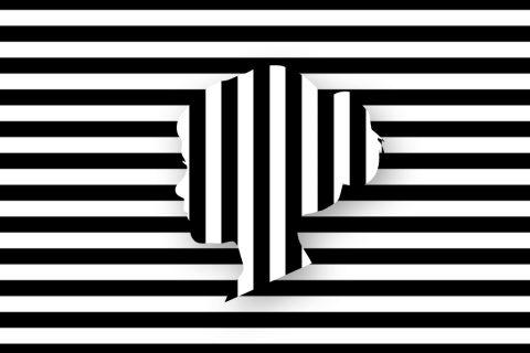 Tiles_32