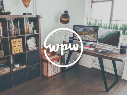 #WPW, Week 4